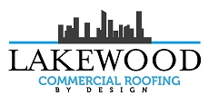 Best Commercial Roofer in Lakewood Colorado
