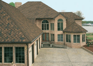 best- commercial roofing-companies-lakewood-colorado