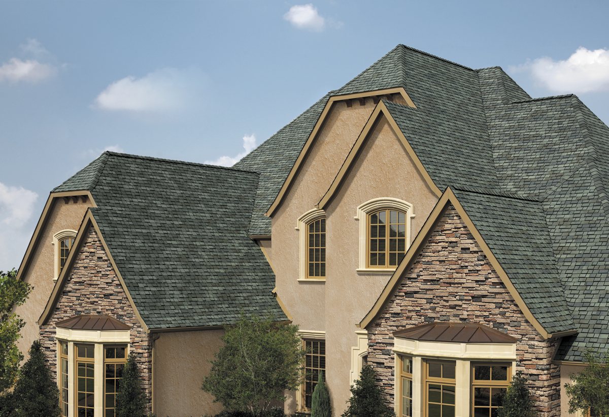 Top Rated Residential Roofing Company in Lakewood