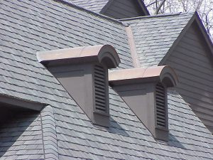 Roof Repair Sercvices lakewood-colorado