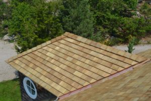 Lakewood residential roof replacement experts